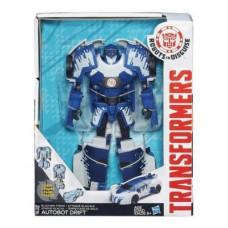 Transformers Роботс-ин-Дисгайс Легион Гиперчэндж Autobot Drift B4675