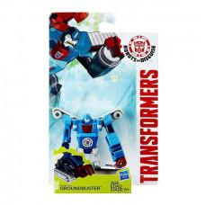 Transformers Роботс-ин-Дисгайс Легион (Groundbuster) B7046
