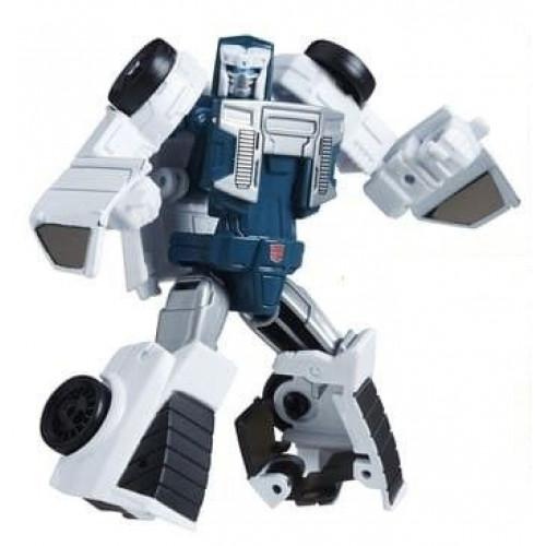 Transformers Трансформер Дженерейшнс: Сила Праймов: Лэджендс E1159 E0602 (E1159)