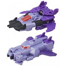 Transformers Роботс-ин-Дисгайс:  Shockdrve Warnado  C0628/C2343
